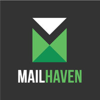 Avatar for MailHaven