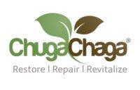 Avatar for ChugaChaga