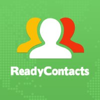 ReadyContacts