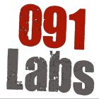 Avatar for 091Labs