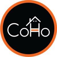 Avatar for CoHo