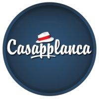 Avatar for Casapplanca