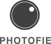 Avatar for Photofie.com