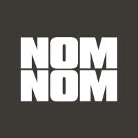 Jobs at NomNomNow