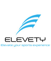 Elevety Inc (formerly Hearshot)