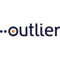 Avatar for Outlier