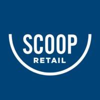 Scoop Retail
