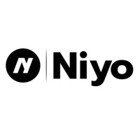Avatar for Niyo Solutions