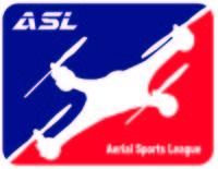 Avatar for Aerial Sports League
