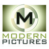 Modern Pictures -  entertainment film film production entertainment industry