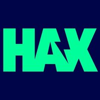 Avatar for HAX