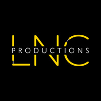 Avatar for LNC Productions