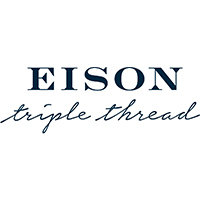 Jobs at Eison Triple Thread