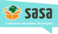 Avatar for Sasa