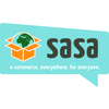 Sasa -  mobile commerce peer-to-peer e commerce platforms emerging markets