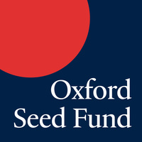 Avatar for Oxford Seed Fund