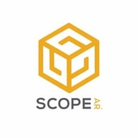 Scope AR