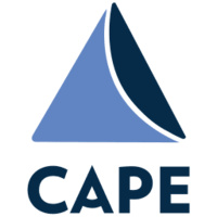 Avatar for Cape Analytics