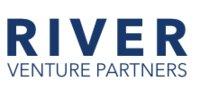 RIVER Venture Partners logo