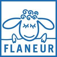 Avatar for Flaneur
