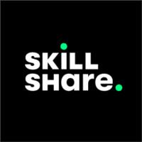 Jobs at Skillshare