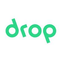 Jobs at Drop