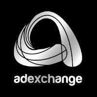 Avatar for Ad Exchange Group