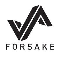 Avatar for Forsake