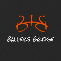 Avatar for Ballers Bridge