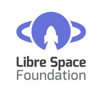 Libre Space Foundation
