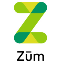 Avatar for Zūm Services