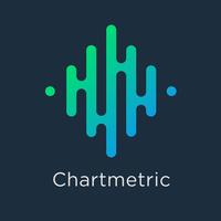 Avatar for Chartmetric