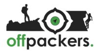 Avatar for Offpackers
