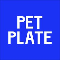 Jobs at PetPlate