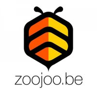 Avatar for Zoojoo.be