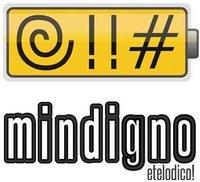 Avatar for Mindigno