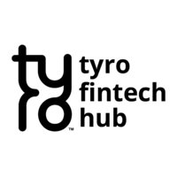 Avatar for Tyro Fintech Hub