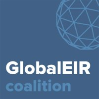 Avatar for Global EIR Coalition
