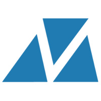 Avatar for Mazenet Solution