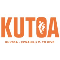 Avatar for KUTOA