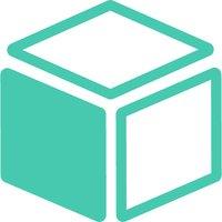 Avatar for Lendbox.in
