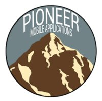 Jobs at Pioneer Mobile Applications