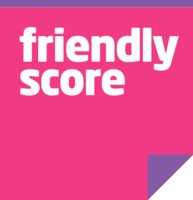 Avatar for FriendlyScore
