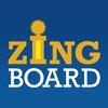 ZingBoard -  education big data