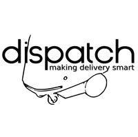 Jobs at Dispatch