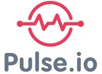 Pulse.io