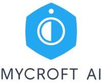 Mycroft AI