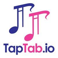 TapTab.io