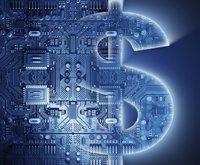 Avatar for Start-Up FinTech (Stealth)