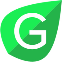 Avatar for GrowthGenius